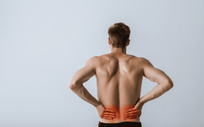 14 Keys to Achieving Lasting Back Pain Relief