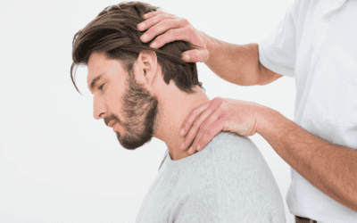 Should I Go to a Chiropractor After a Car Accident?